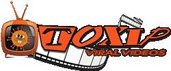 Viral Videos Social Netowrk - Toxip